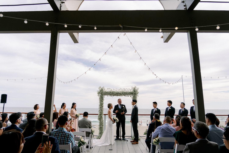 Malibu West Beach Club Wedding 031.jpg
