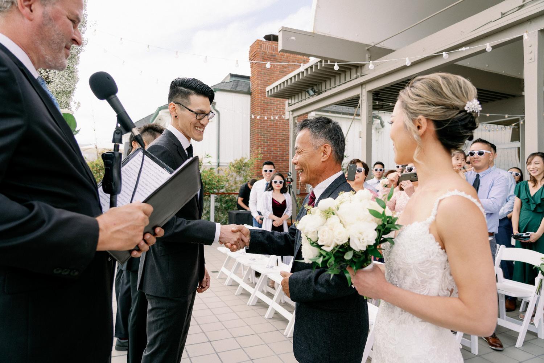 Malibu West Beach Club Wedding 030.jpg