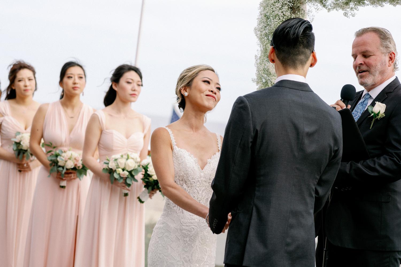 Malibu West Beach Club Wedding 032.jpg