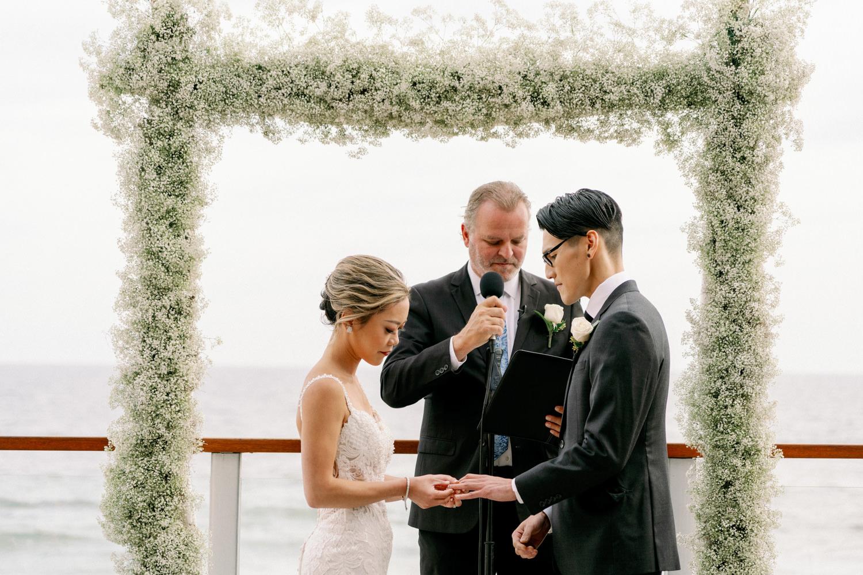 Malibu West Beach Club Wedding 033.jpg