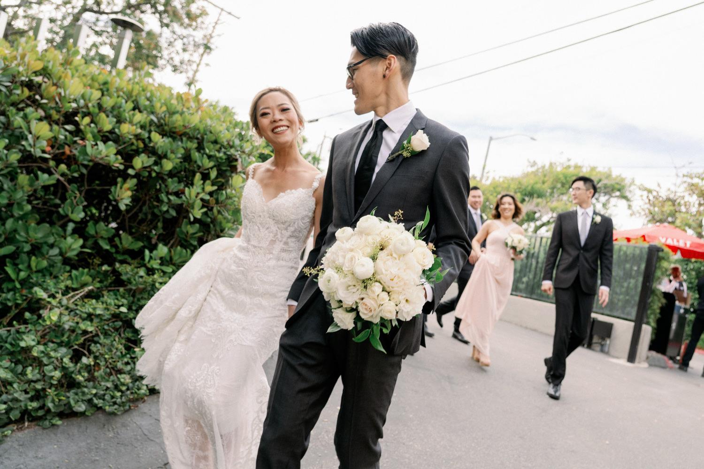 Malibu West Beach Club Wedding 034.jpg
