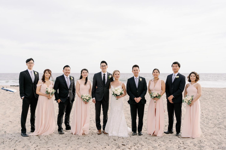 Malibu West Beach Club Wedding 036.jpg