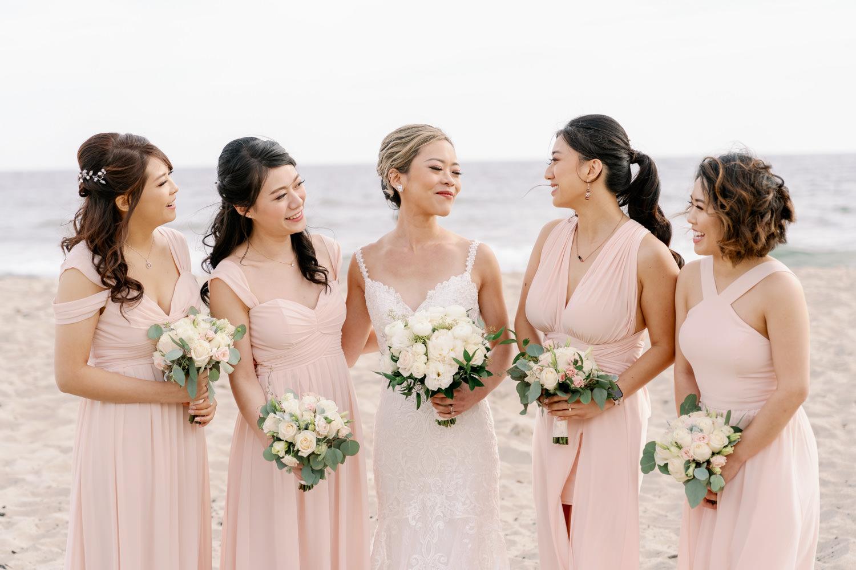 Malibu West Beach Club Wedding 037.jpg