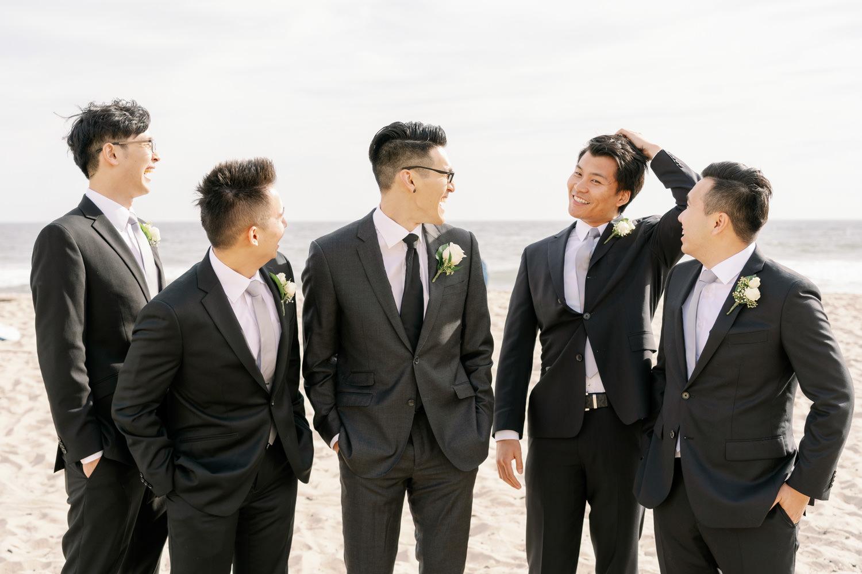 Malibu West Beach Club Wedding 038.jpg