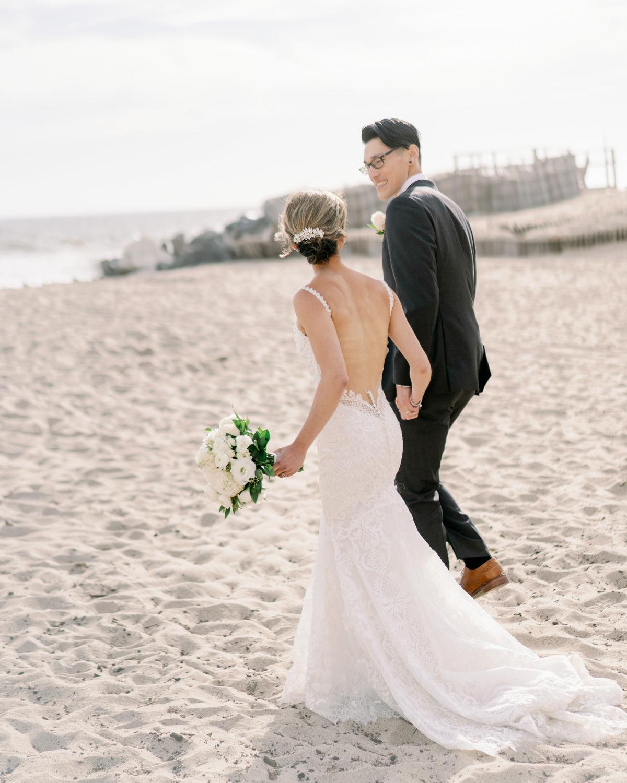 Malibu West Beach Club Wedding 039.jpg