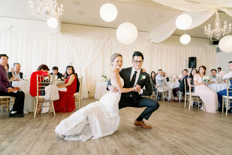 Malibu West Beach Club Wedding 042.jpg