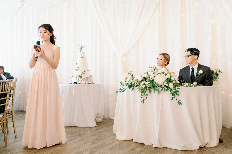 Malibu West Beach Club Wedding 045.jpg