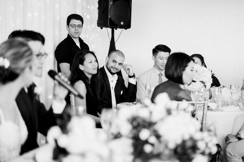 Malibu West Beach Club Wedding 047.jpg