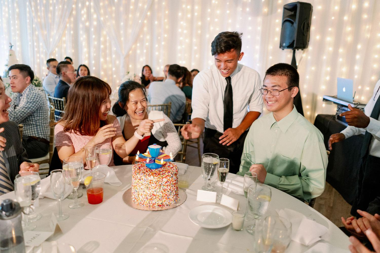 Malibu West Beach Club Wedding 049.jpg