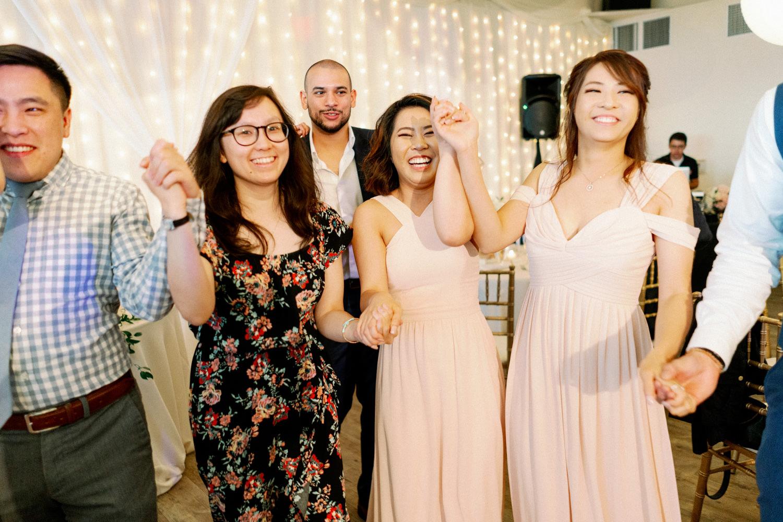 Malibu West Beach Club Wedding 051.jpg