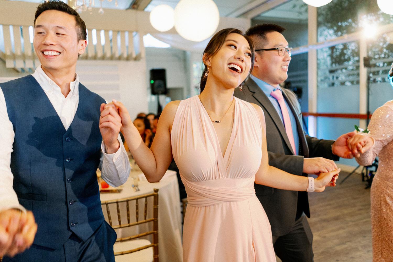 Malibu West Beach Club Wedding 052.jpg
