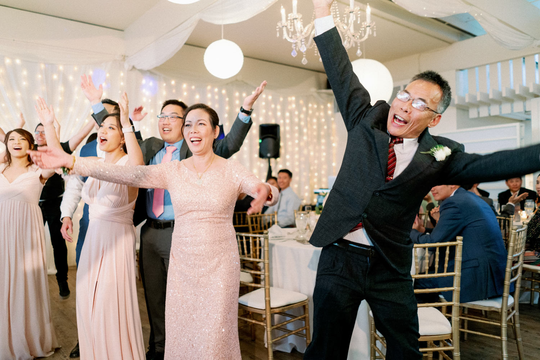 Malibu West Beach Club Wedding 054.jpg