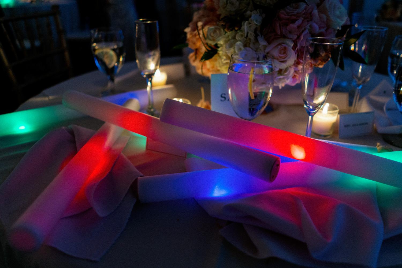 Malibu West Beach Club Wedding 056.jpg
