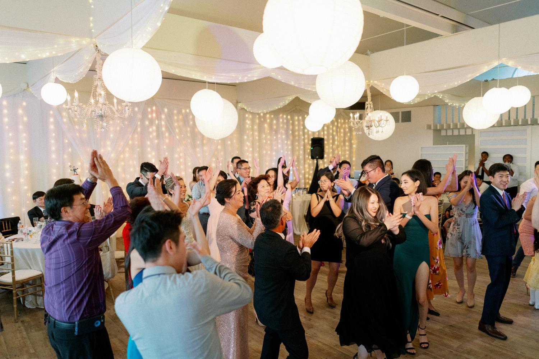 Malibu West Beach Club Wedding 055.jpg