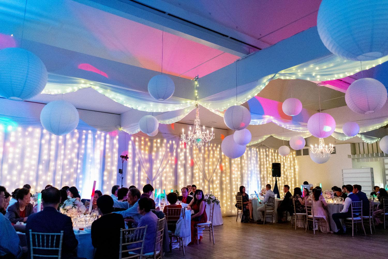 Malibu West Beach Club Wedding 060.jpg