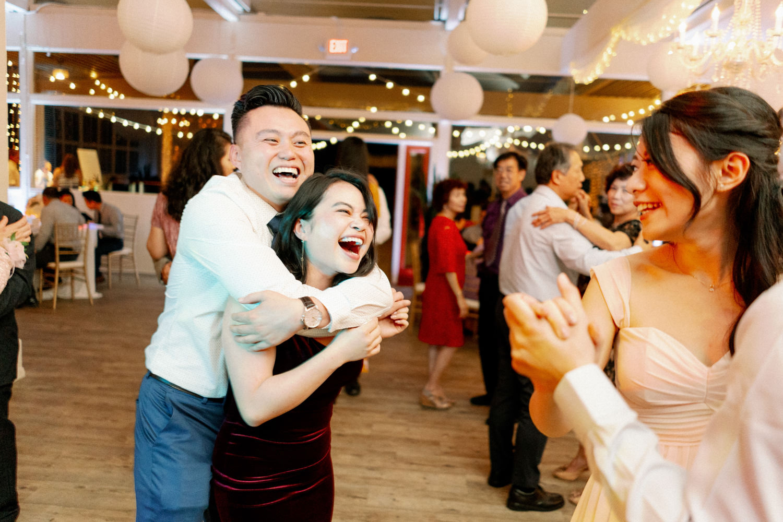 Malibu West Beach Club Wedding 061.jpg