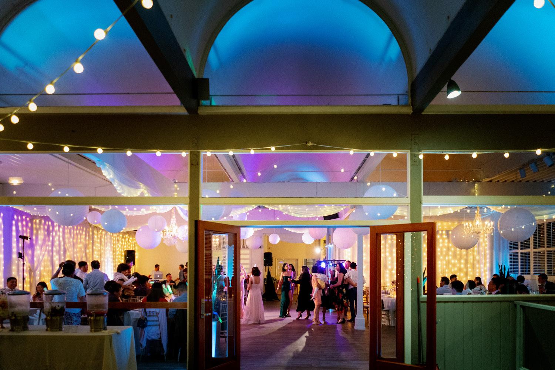 Malibu West Beach Club Wedding 064.jpg