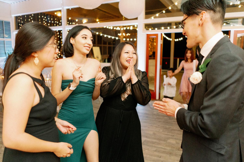 Malibu West Beach Club Wedding 065.jpg
