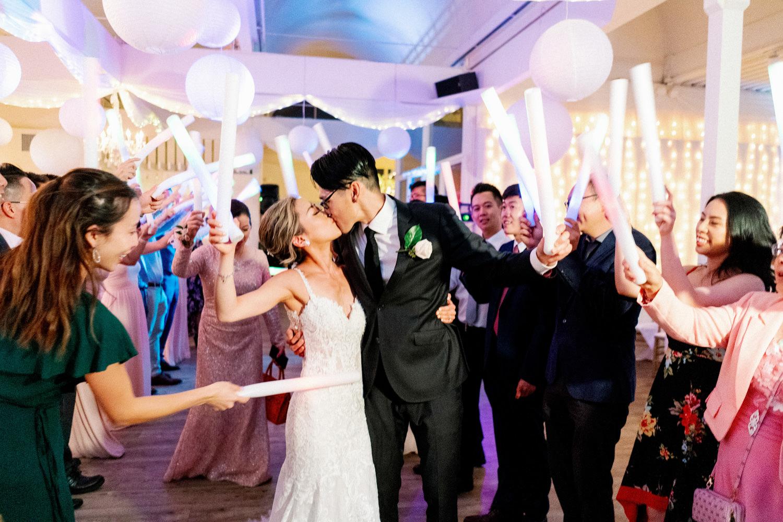 Malibu West Beach Club Wedding 067.jpg