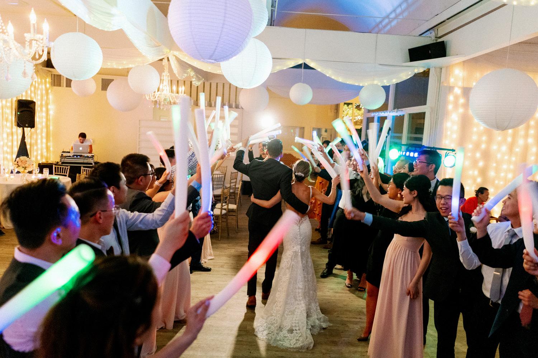 Malibu West Beach Club Wedding 068.jpg