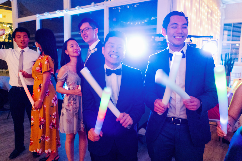 Malibu West Beach Club Wedding 069.jpg