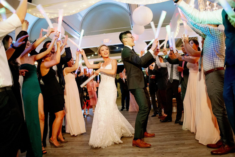 Malibu West Beach Club Wedding 070.jpg