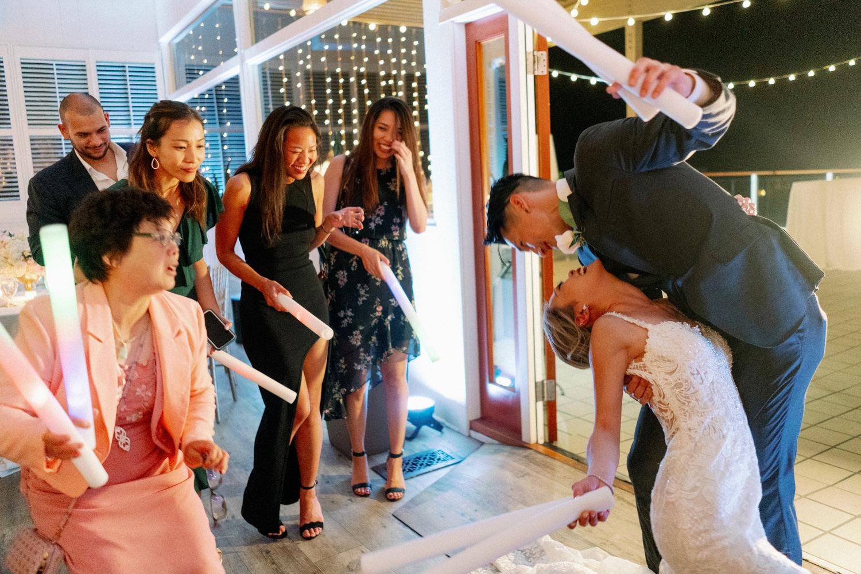 Malibu West Beach Club Wedding 071.jpg