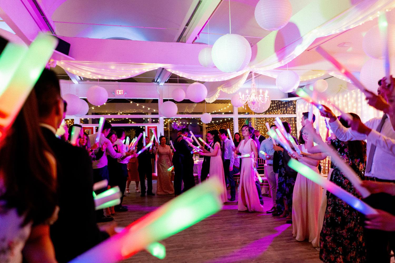 Malibu West Beach Club Wedding 072.jpg
