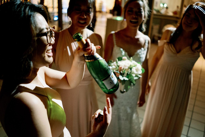 Malibu West Beach Club Wedding 078.jpg