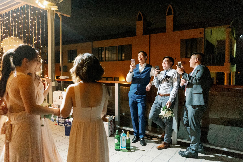 Malibu West Beach Club Wedding 077.jpg