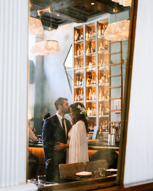El Rio San Francisco Nontraditional Wedding 003.jpg