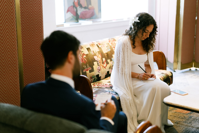 El Rio San Francisco Nontraditional Wedding 008.jpg