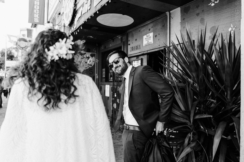 El Rio San Francisco Nontraditional Wedding 010.jpg