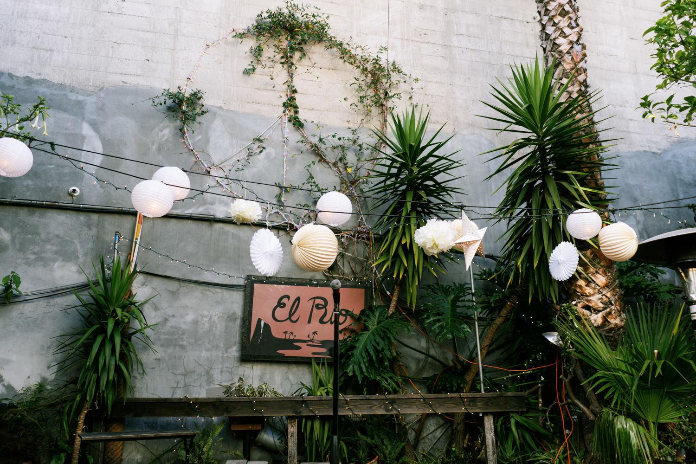 El Rio San Francisco Nontraditional Wedding 012.jpg