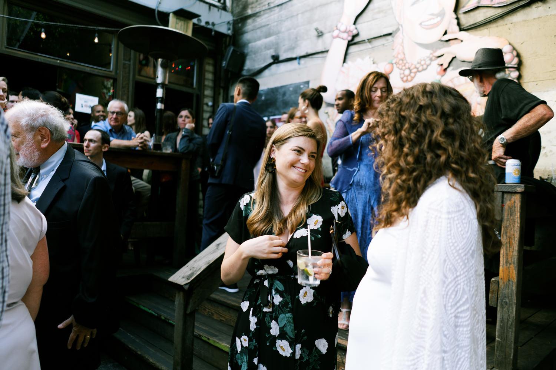 El Rio San Francisco Nontraditional Wedding 016.jpg