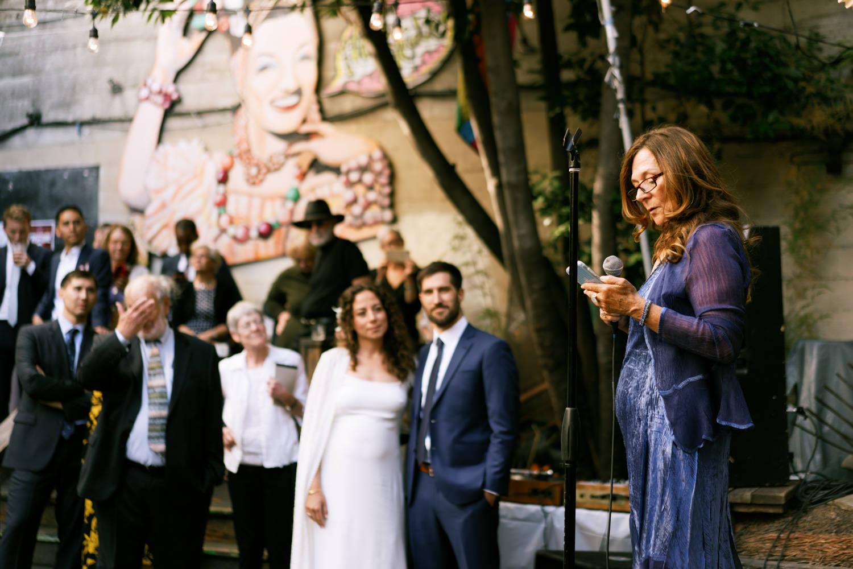 El Rio San Francisco Nontraditional Wedding 019.jpg