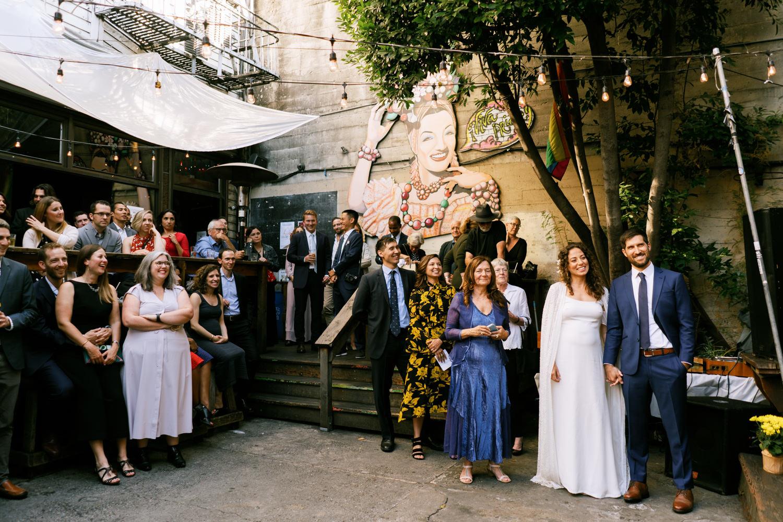 El Rio San Francisco Nontraditional Wedding 018.jpg