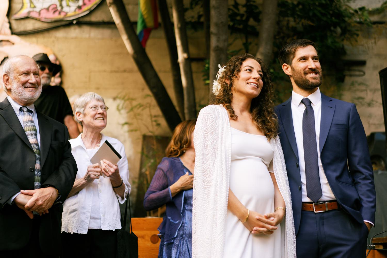 El Rio San Francisco Nontraditional Wedding 020.jpg