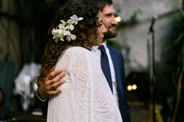 El Rio San Francisco Nontraditional Wedding 022.jpg