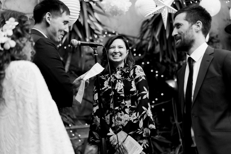 El Rio San Francisco Nontraditional Wedding 023.jpg