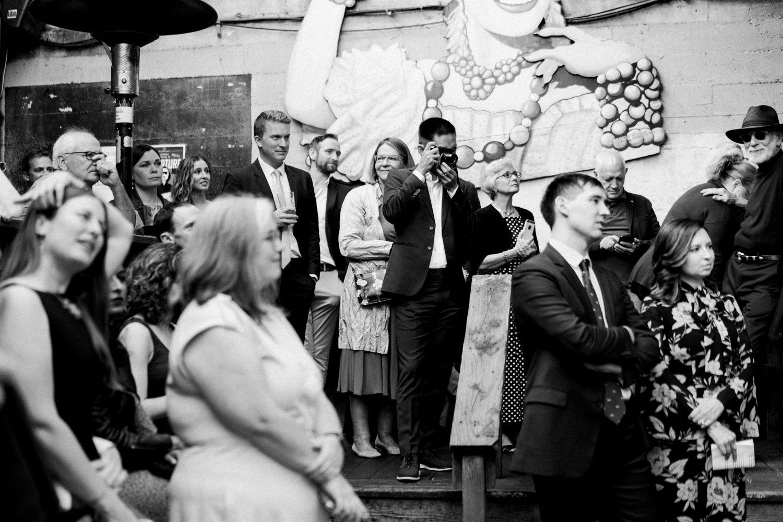 El Rio San Francisco Nontraditional Wedding 021.jpg