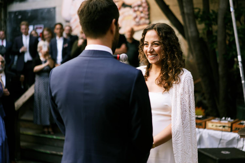 El Rio San Francisco Nontraditional Wedding 025.jpg