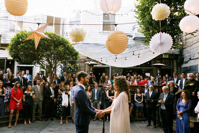 El Rio San Francisco Nontraditional Wedding 024.jpg