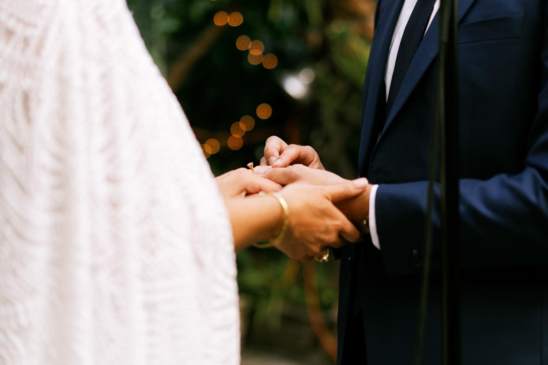 El Rio San Francisco Nontraditional Wedding 027.jpg