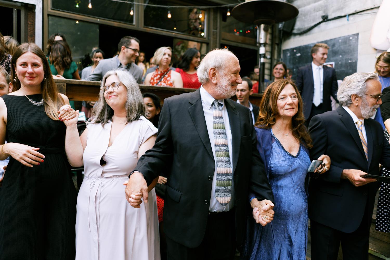 El Rio San Francisco Nontraditional Wedding 029.jpg