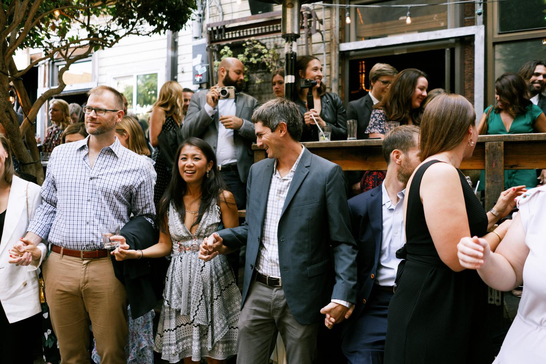 El Rio San Francisco Nontraditional Wedding 028.jpg