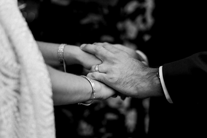 El Rio San Francisco Nontraditional Wedding 030.jpg