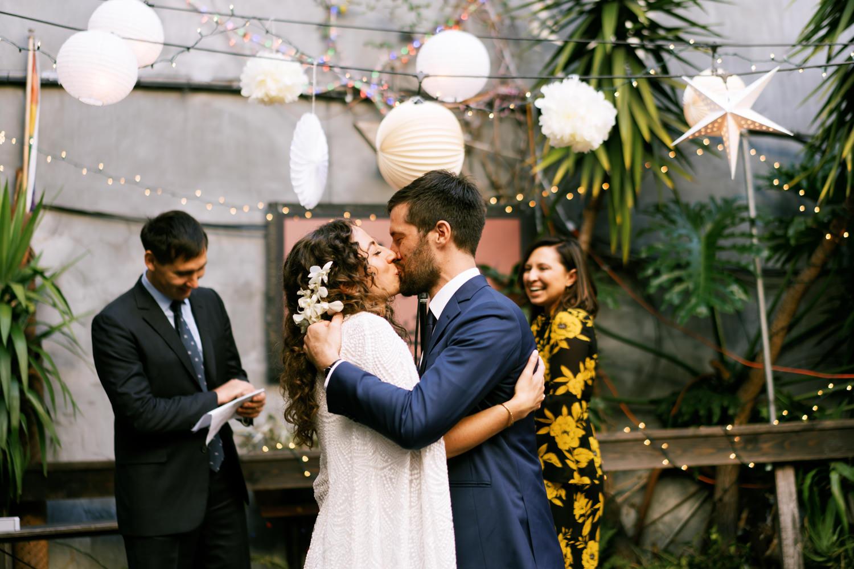 El Rio San Francisco Nontraditional Wedding 031.jpg