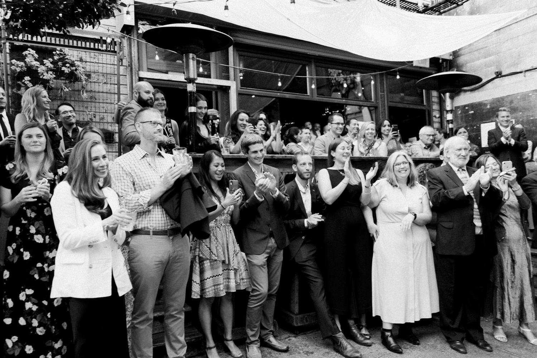 El Rio San Francisco Nontraditional Wedding 032.jpg