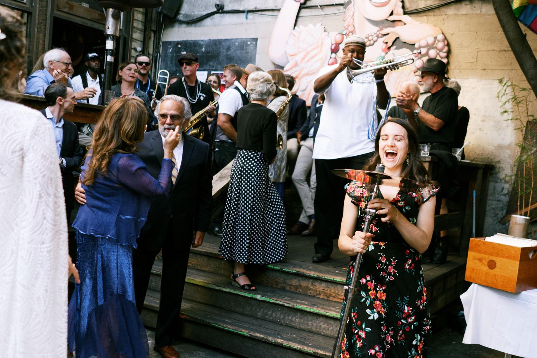 El Rio San Francisco Nontraditional Wedding 033.jpg